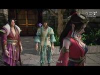 君子之心 《神舞幻想》全新DLC公布