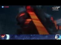 梦幻西游:梦幻新门派花果山CG宣传片