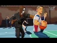 该上场了!网易《潮人篮球》今日iOS独家首发