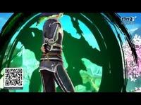 《画江湖盟主:侠岚篇》3D国风RPG手游霸屏来袭