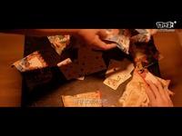 励志电竞宣传片《谁说逆行,就到不了终点?》