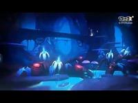 《艾尔之光》魔界副本暗精灵的前哨基地震撼开启
