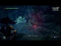 《暗黑血统3》全新演示 总监亲自解锁解谜过程