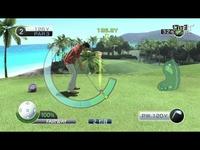 《如龙3》PS4重制版实机演示2