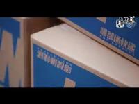 【一人之下手游】ChinaJoy现场报道短视频第二弹