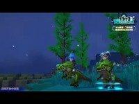 《我的起源》游戏实录视频,一起创造全新世界