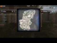 《叛变:沙漠风暴》PC beta演示