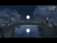 《逆水寒》七夕宣传视频