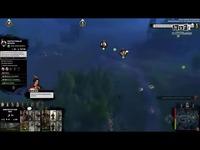《全面战争:三国》11分钟试玩视频