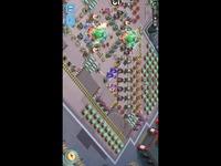 天阳宝贝战队,2160副本飞翼视频