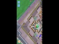 天阳宝贝战队2160,飞翼视频
