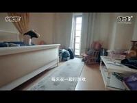 """亚运会《皇室战争》银牌获得者""""力量哥""""黄成辉"""