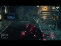New PS4 Devil May Cry 5 Gameplay EXCLUSIVE
