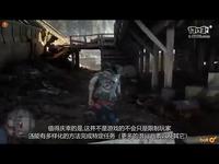 2018年30款PS4和PS4 Pro独占游戏推荐