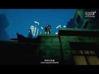 守护灵霸气登场 《镇魂街3D》爆燃过场视频首曝
