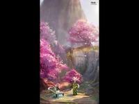 诛仙3四季繁歌-春