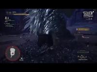 《怪物猎人世界》任务包合集MOD发布,9个新任务