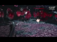 Devil May Cry 5 TGS中文预告