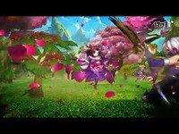 多元玩法新风范《群英天下》宣传视频首曝