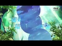 《天使荣耀》宣传视频