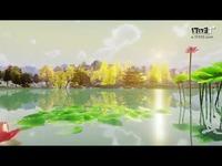 藏唐合志2《吴蜀风流》宣传视频