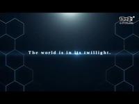 《永恒终焉重制版》预告片发布