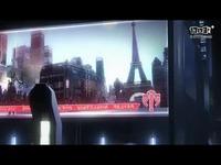 游戏幽浮2宣传片,高清画质-游戏CG大赏15