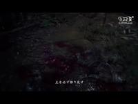 只狼 影逝二度-最新宣传影像(TGS 2018)