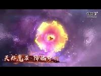 谢霆锋力荐《传奇世界3D》新资料片行会风云上线