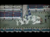 《感染避难所》EXG2018预告片