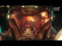 《COD15:黑色行动4》发售预告,大逃杀僵尸模式