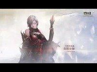 《女神联盟2》全平台首发宣传视频