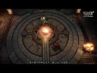 龙与地下城规则 CRPG《开拓者—拥王者》介绍