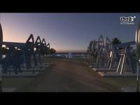 《城市:天际线》将发布工业扩展包
