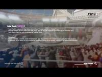 《死或生6》最新实机演示视频