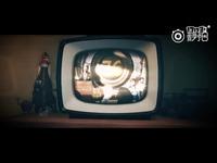 《辐射76》发布电影宣传片 大秀复古情怀