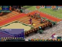 梦幻西游:20级玩家存385亿经验秒升155满技能