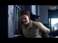 《战地5》单人战役预告片
