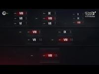 《坦克世界》1.2更新预告