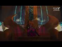 《第七史诗》竞技场第一季更新动画