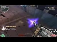 旧梦:M249-幽灵右键能变形射速翻倍