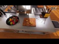 《料理模拟器》最新宣传片