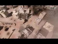 《叙利亚战争》DLC宣传片