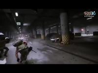 《第三次世界大战》EA测试预告
