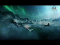 《战地风云 5》官方多人模式预告片