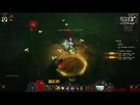 暗黑3—地下城套装——圣教军-圣光