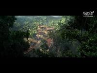 《杀手2之无人企及》官方预告片