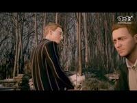 《奇异人生》双镜 最新预告宣传片