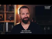《炉石传说》玩家突破一亿,官方致谢|奇游