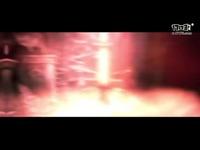 《失落的方舟》公测电视广告-多种感情篇